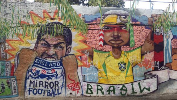 Brazil-graffiti-rio-world-cup