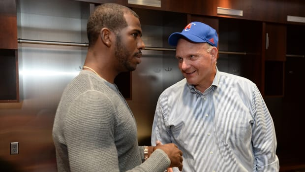 2157889318001_3756171737001_chris-paul-and-steve-ballmer.jpg