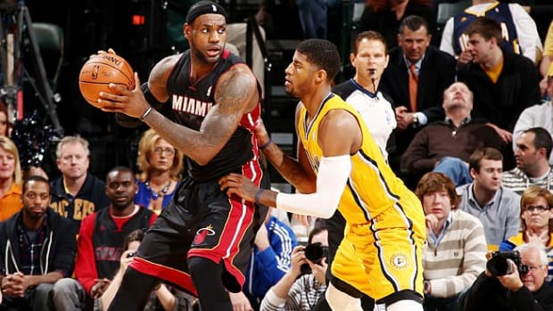 140516133821-lebron-james-paul-george-single-image-cut.jpg