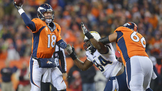 140109113421-nfl-picks-divisional-round-denver-broncos-san-diego-chargers-single-image-cut.jpg