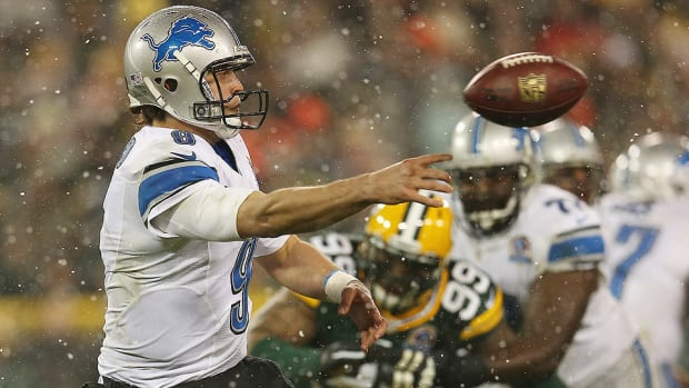 2015-nfl-playoffs-san-diego-chargers-denver-broncos-seattle-seahawks