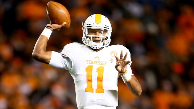 dobbs preview