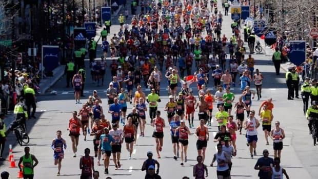 140421190039-boston-marathon-finish-story-single-image-cut.jpg