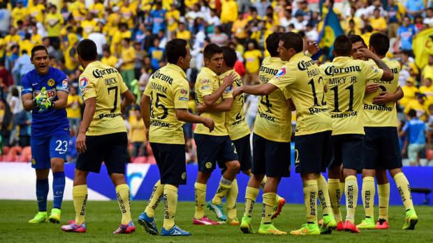 Club-America-Liga-MX-Week-2