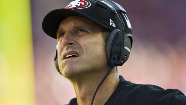 2157889318001_3871778047001_jim-harbaugh.jpg