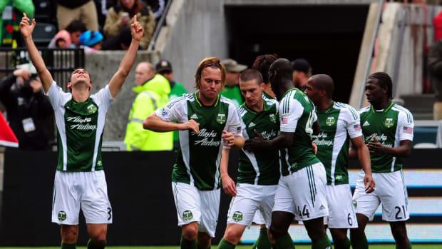 portland timbers mls schedule fixtures second half season diego valeri