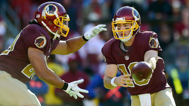 nfl-odds-week-8-spreads-betting-lines-monday-night-football