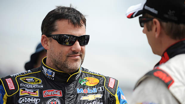 140530165125-tony-stewart-single-image-cut.jpg