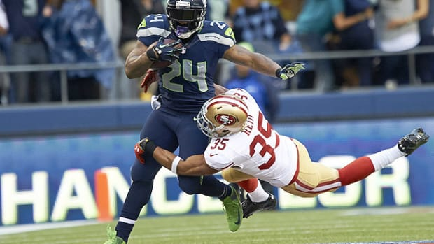 si/dam/assets/140204125832-seattle-seahawks-nfc-west-super-bowl-xlviii-single-image-cut.jpg
