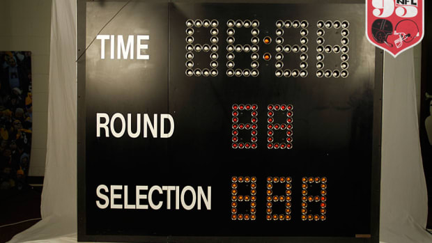 week-8-draft-clock-960-storyimage.jpg