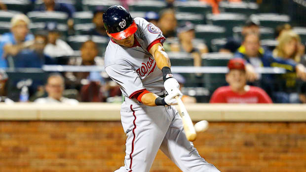 ian-desmond-washington-nationals.jpg