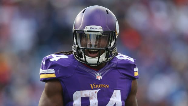cordarrelle-patterson-vikings-role