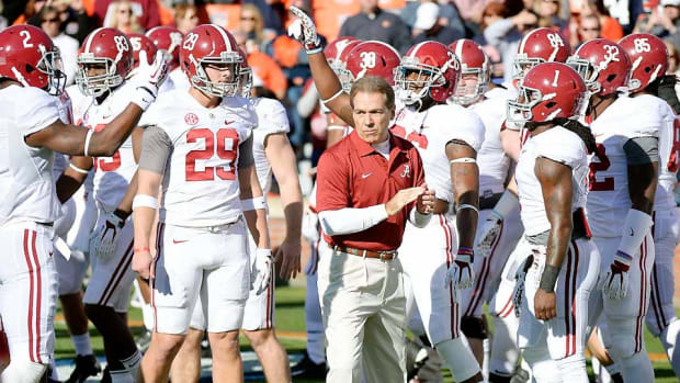 nick-saban-alabama-crimson-tide-sec-favorites.jpg