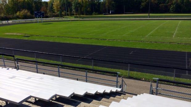 Michigan high school football season canceled