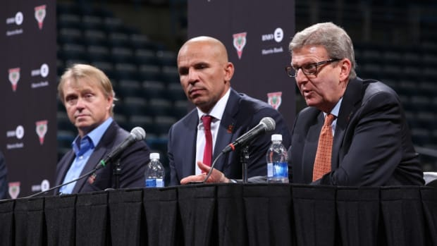 jason-kidd-bucks-owners-nets-coach.jpg.jpg