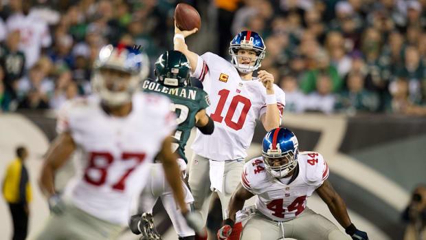eli-manning-new-york-giants-ben-mcadoo