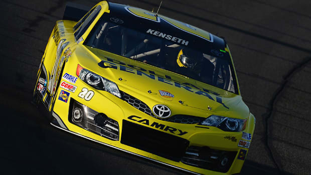 si/dam/assets/140321220714-matt-kenseth-single-image-cut.jpg