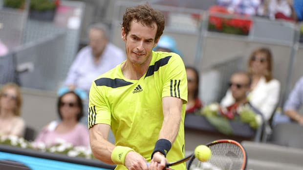 140508150546-andy-murray-1-single-image-cut.jpg