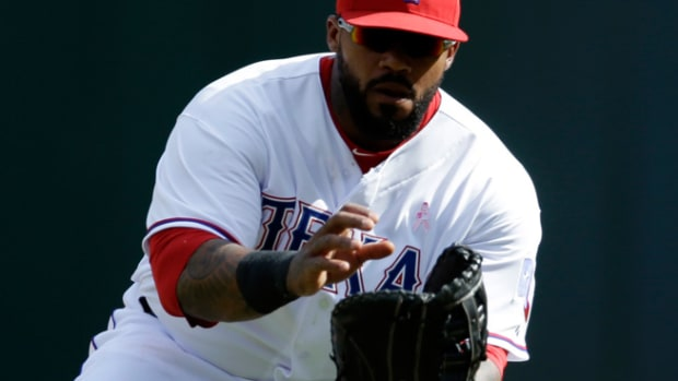 140521150327-princefielder-052114-single-image-cut.jpg