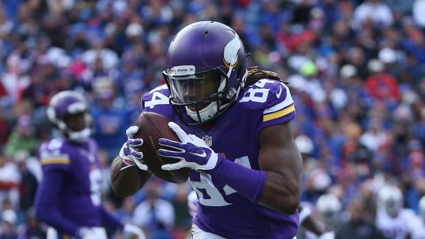 cordarrelle-patterson-foot-injury