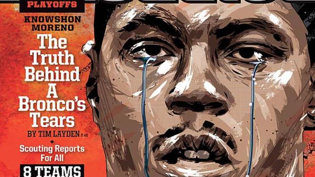 knowshon-moreno-denver-broncos-sports-illustrated-cover.jpg