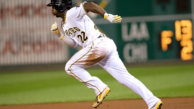 si/dam/assets/140307120537-andrew-mccutchen-1-single-image-cut.jpg