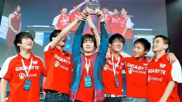 team-we-lol-china.jpg