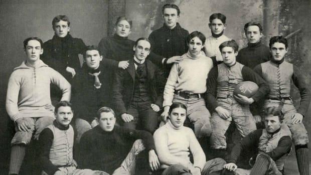 xavier-1896-team.jpg