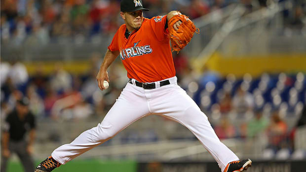 si/dam/assets/140207174629-jose-fernandez-single-image-cut.jpg