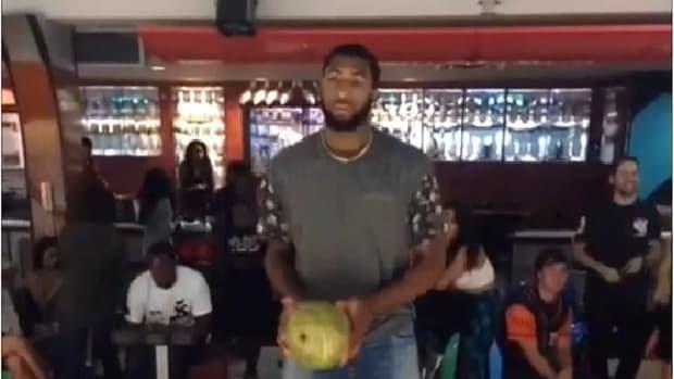 Andre-drummond-pistons-bowling-vine.jpg.jpg
