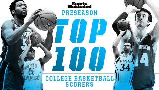 top 100 scorers video image