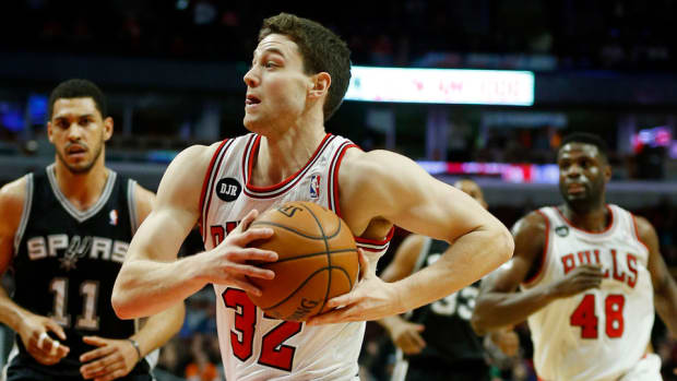 new-orleans-pelicans-jimmer-fredette