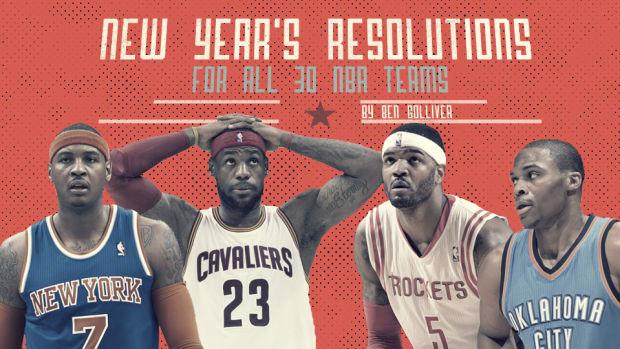 Resolutions 30