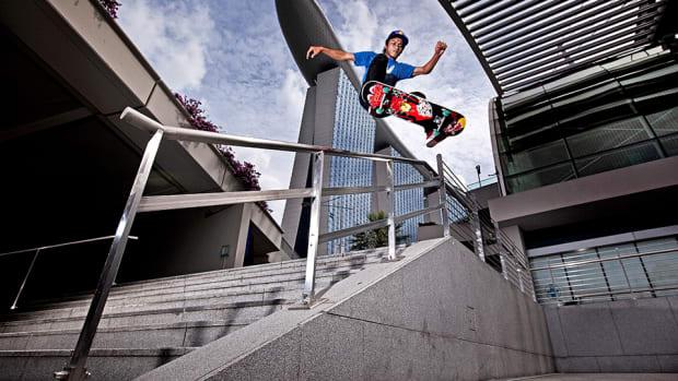 skate-lead.jpg