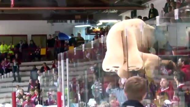 Cornell_beartoss_NHL_960.jpg