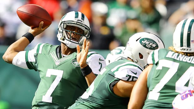 nfl-week-8-geno-smith-new-york-jets