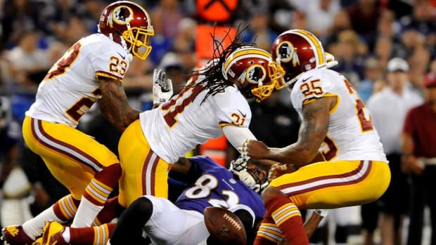 brandon-meriweather-washington-redskins