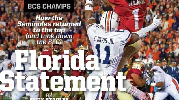 florida-state-si-cover-national-championship.jpg
