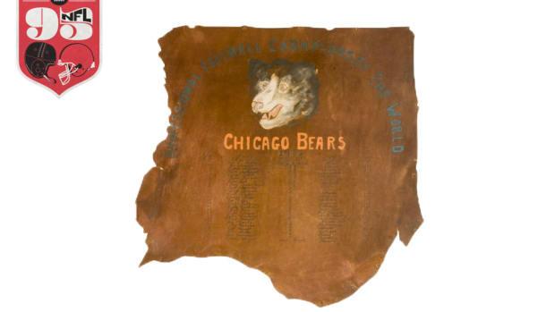 chicago-bearskin-story-logo.jpg