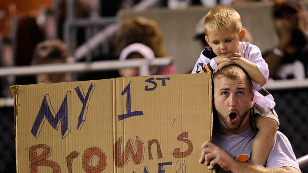 nfl-fathers-storyimage-960.jpg