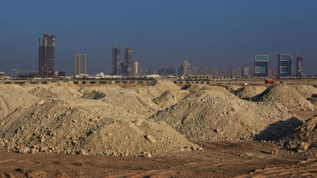 qatar-lusail-city-world-cup-final-site
