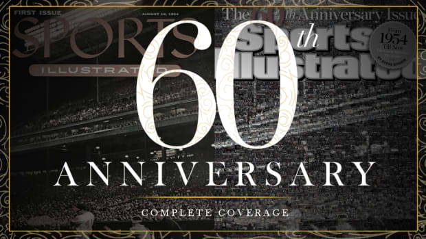 60th anniversary hub image 960540
