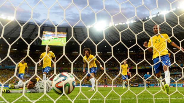 brazil-problems
