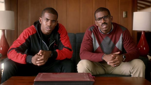 Chris Paul and Cliff Paul.jpg
