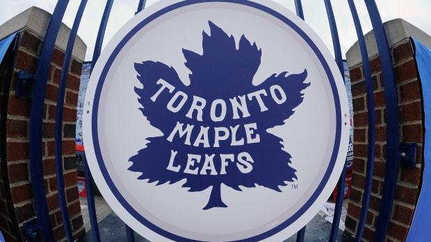 toronto-maple-leafs-analytics-department