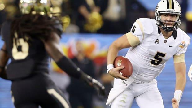 blake-bortles-first-quarterback-2014-nfl-draft.jpg