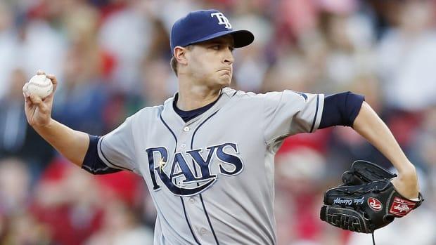Jake-Odorizzi-Tampa-Bay-Rays-Fantasy-Baseball.jpg