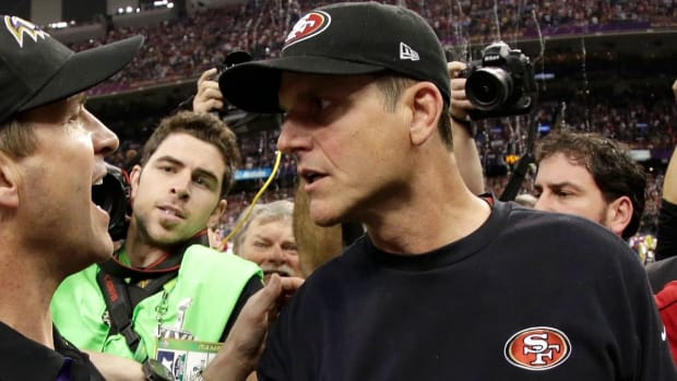2157889318001_3964363758001_Jim-Harbaugh-to-UM-vs.jpg
