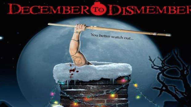 december to dismember poster 3.jpg