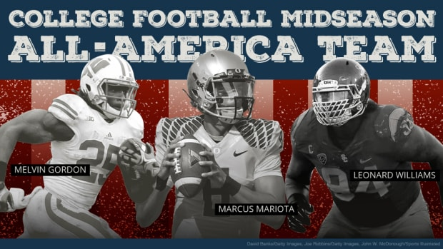 college-football-all-america-team.jpg